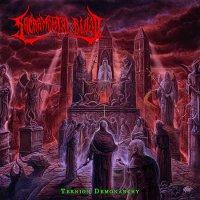 Sacramental Blood-Ternion Demonarchy