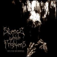Various Artists-Silence... Which Frightens