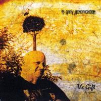Gary Hendrickson-The Gift