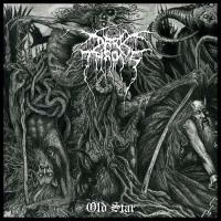 Darkthrone-Old Star
