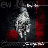 Burning Gates-New Moon