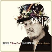Zucchero-Black Cat [Deluxe Edition]