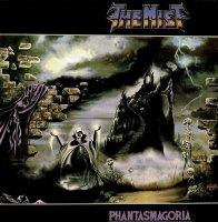 The Mist-Phantasmagoria