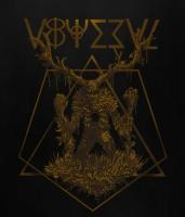 Abyssal-Misanthrope