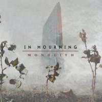 In Mourning-Monolith