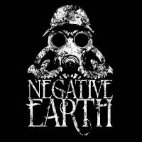 Negative Earth-The War Within