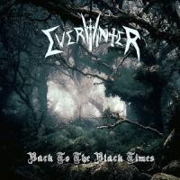 EverWinter-Back To The Black Times