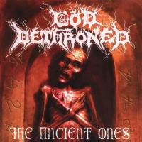 God Dethroned-The Ancient Ones (Compilation)