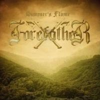 Forefather-Summer\\\'s Flame