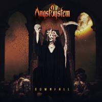 AngstSystem-Downfall