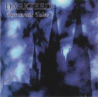 Darkseed-Romantic Tales