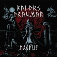 Baldrs Draumar-Magnus