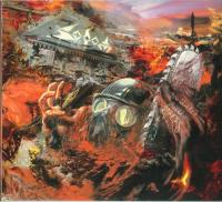 Sodom-In War And Pieces (2CD Ltd Deluxe Ed.)