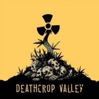 Deathcrop Valley-Deathcrop Valley