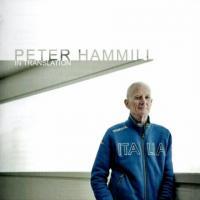 Peter Hammill-In Translation