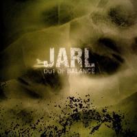 Jarl-Out of Balance