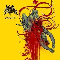 Dead Trooper-Cynicist