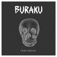 Buraku-Thresholds