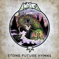 Indica-Stone Future Hymns