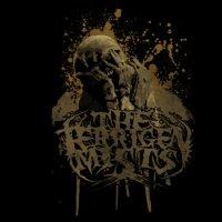 The Terrigen Mist-Metaphysics