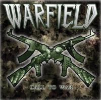 Warfield-Call to War