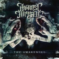 Against Himself-The Awakening