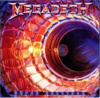 Megadeth - Super Collider (Deluxe Ed.) mp3