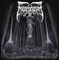 Funebrarum-Exhumation Of The Ancient