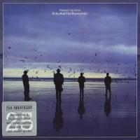 Echo and the Bunnymen-Heaven Up Here [Remastered 2003]