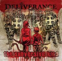 Deliverance-The Subversive Kind