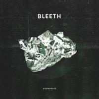 Bleeth-Geomancer