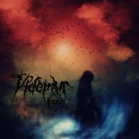 Videmur-Finality