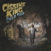 Cassius King-Field Trip