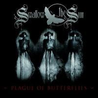 Swallow The Sun-Plague Of Butterflies