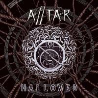 A//tar-Hallowed