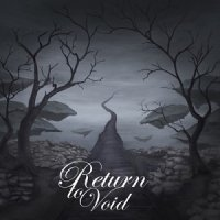 Return To Void - Return To Void mp3