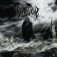 Septillion-Inheritance