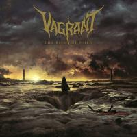 Vagrant-The Rise of Norn