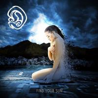 D Project-Find Your Sun