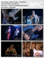 Deep Purple-Perihelion (DVDRip)