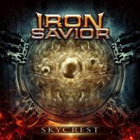 Iron Savior - Skycrest (Japanese Edition) mp3