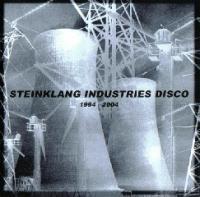 VA-Steinklang Industries Disco 1994-2004
