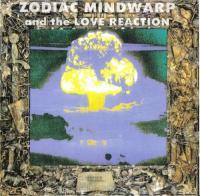 Zodiac Mindwarp-Hoodlum Thunder