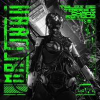 Matt Hart-Tales Of Terra Retold