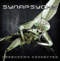 Synapsyche-Crashdown Connected