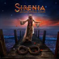 Sirenia-Arcane Astral Aeons