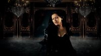 Sirenia-Dim Days Of Dolor