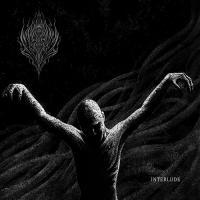 Maeskyyrn-Interlude