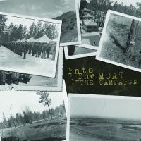 Into the Moat-The Campaign