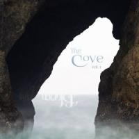 Blumen-The Cove, Vol. 1